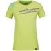 Stripe 2-0 T-Shirt, Damen