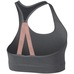 Victory GRX Compression Bra, sports-bh dame
