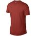 Cool Miler Short Sleeve Top, t-skjorte herre