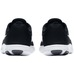 Nike Flex Contact 2, sneakers junior