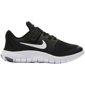 premium selection 23e70 604b1 Nike Flex Contact 2, lasten vapaa-ajan kengät