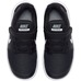 Nike Flex Contact 2, sneakers barn