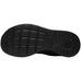 Nike Tanjun, sneakers junior