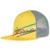 Trucker Hat Stripe 2.0, Trucker Cap