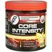 Core Intensity, pre-workoutdrikk