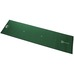 Odyssey-B-Square Putting Mat Green