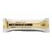 Protein bar Almond & White Chocolate Almond & White choco