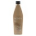 Redken-shampoo, 300 ml