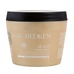 REDKEN CREAM - 250ML