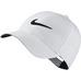 L91, golfcaps