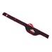 Berkley Powerbait Rod Sleeve 8' NA