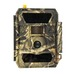 Hunter Premium Trail Camera, riistakamera