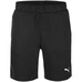 Ess Sweat Shorts 9″ Cotton Black