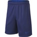 England Breathe Stadium, fotballshorts junior