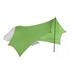 Wingtarp SUL 2P, tarp