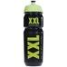 XXL sykkelflaske 750 ml