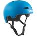 Evolution BMX helmet 18 New Satin Dark Cyan