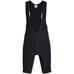 Balance Bib Shorts W BLACK
