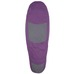 Alta Lady Long ROYAL PURPLE