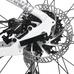 Lanao 2.9 HD Acera 18, terrängcykel dam