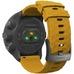 Spartan Sport Wrist HR Baro, multisportkello