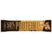 Leader Protein 50% + BCAA 55g caramel