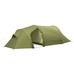 Fjellheimen Trek 3 Camp, teltta 3 hkl