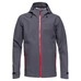 Esbo 3 Layer Jacket, skalljakke herre