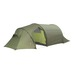 Fjellheimen Superlight 3 camp green Green