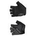 Force glove 18, miesten pyöräilyhanskat