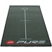Golf Putting Mat 80 x 237 cm, puttmatta