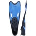 ADULT DIVING SET - 18