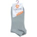No Show Socks 2-pk Usx Seagrass