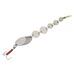 Sølvkroken Chain 250 g, pilk