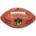 NFL Game Duke, amerikansk fotball