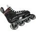 RH XR350 Skate -18, inlines senior
