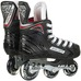 RH XR350 Skate -18, lasten rullaluistimet