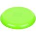 Frisbee -18