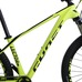 Lector Kid 1,6 18, детский горный велосипед
