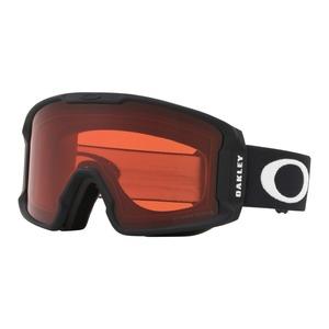 125mm Schwarz / Marker Kingpin 10 Ski Bindungen Alpin