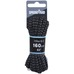 Springyard Hike 6.0, 160Cm Black/ Grey