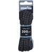 Springyard Hike 6.0, 200Cm Black/ Grey
