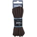 Springyard Hike 6.0, 200Cm BROWN