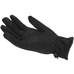 Allround Glove Usx BLACK