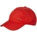Heritage 86 Metal Swoosh Cap, unisex