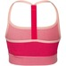 Seamless Bra, sports-bh junior