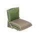Chair Kit M, stolkit för liggunderlag