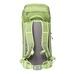 Mountain Pro 30, vandringsryggsäck