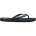 Sound Of Wave Java, flip-flop unisex