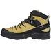 X Alp Mid LTR GTX, мужская походная обувь